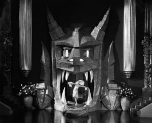 """The Masked Bride""Mae Murray1925 MGM** I.V. - Image 17111_0003"