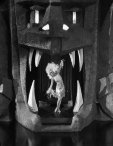 """The Masked Bride""Mae Murray1925 MGM** I.V. - Image 17111_0004"