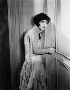 """Get Your Man"" Clara Bow1927 Paramount  **I.V. - Image 17113_0001"