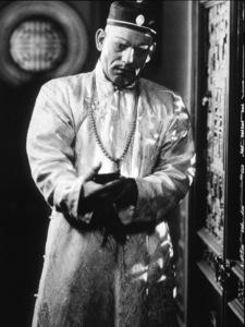 Lon ChaneyFilm SetMr. Wu (1927)Photo by Ruth H. Louise0018179**I.V. - Image 17119_0001
