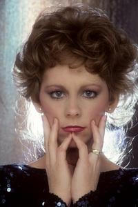 Reba McEntire1983 © 1983 Mario Casilli - Image 17128_0004