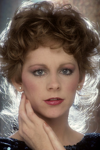 Reba McEntire1983 © 1983 Mario Casilli - Image 17128_0005