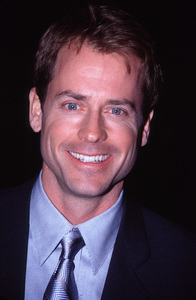 """""""What Planet Are Your From"""" Premiere,Greg Kinnear. © 2000 Ariel Ramerez - Image 17130_0001"""