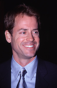 """""""What Planet Are You From"""" Premiere,Greg Kinnear. © 2000 Ariel Ramerez - Image 17130_0002"""