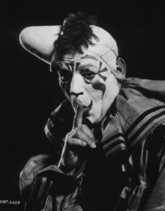 Lon ChaneyLaugh, Clown, Laugh (1928)0019074**I.V. - Image 17146_0001