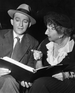 """""""Little Boy Lost""""Bing Crosby, Gabrielle Dorziat1953 Paramount Pictures - Image 17203_0006"""