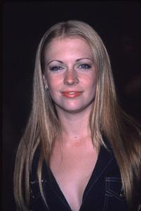 """""""Specials, The"""" Premiere.Melissa Joan Hart.  9/18/00. © 2000 Glenn Weiner - Image 17214_0010"""