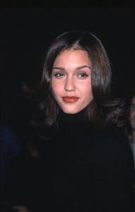 """""""Dark Angel"""" Premiere Party.Jessica Alba.  9/25/00. © 2000 Glenn Weiner - Image 17249_0001"""