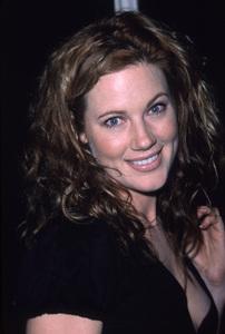"""""""Ladies Man, The"""" Premiere.Eliza Donovan.  10/10/00. © 2000 Scott Weiner - Image 17267_0004"""