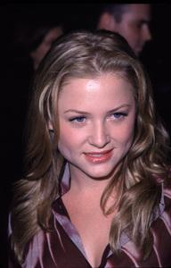 """Jessica Capshaw""""Charlie"""