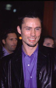 "Jeff Donovan""Blair Witch 2: Book Of Shadows"" Premiere, 10/23/00. © 2000 Glenn Weiner - Image 17270_0009"