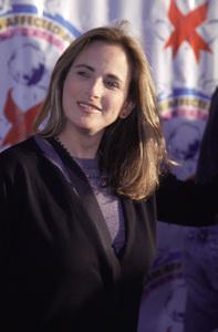 Marlee MatlinDream Halloween 2000, 10/29/00. © 2000 Glenn Weiner - Image 17275_0009