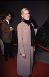 "Judith Light""Joseph: King Of Dreams"" Premiere, 10/30/00. © 2000 Glenn Weiner - Image 17278_0005"
