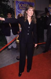 "Jodi Benson""Joseph: King Of Dreams"" Premiere, 10/30/00. © 2000 Glenn Weiner - Image 17278_0007"