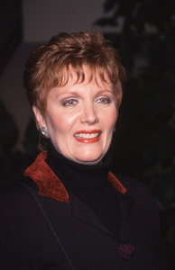 "Maureen McGovern""Joseph: King Of Dreams"" Premiere, 10/30/00. © 2000 Glenn Weiner - Image 17278_0009"