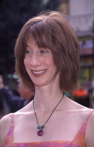 """Mary Stein""""Rugrats In Paris: The Movie"""" Premiere, 11/5/00. © 2000 Scott Weiner - Image 17290_0013"""