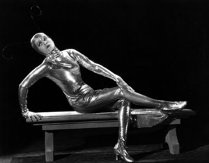 """Christopher Strong""  Katharine Hepburn1933 RKO Radio Pictures** I.V. - Image 17299_0010"