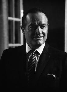 Bob Hope C. 1960Photo By Gerald SmithMPTV - Image 173_509