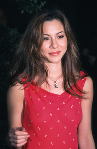 "China Chow""Divine Design Gala: 8th Annual,"" 11/30/00. © 2000 Glenn Weiner - Image 17334_0003"