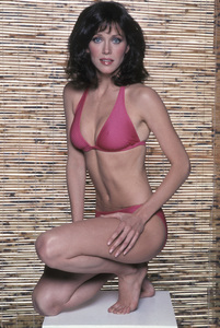 Tanya Roberts1980** H.L. - Image 17399_0009