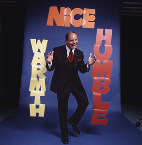 """""""The Don Rickles Show""""Don Rickles1972** H.L. - Image 17442_0004"""