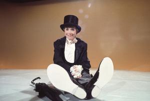 """""""The Julie Andrews Hour""""Julie Andrews1972 **H.L. - Image 17461_0004"""