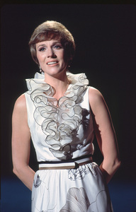 """The Julie Andrews Hour""Julie Andrews1972 **H.L. - Image 17461_0005"