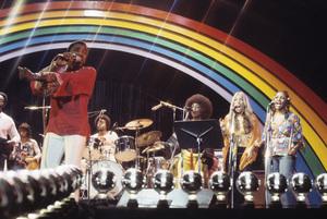 Al Wilsoncirca 1970s** H.L. - Image 17520_0002