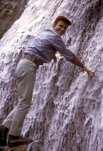 """Skullduggery""Burt Reynolds1969 Universal © 1978 David Sutton - Image 1753_0008"
