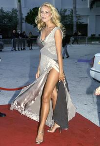 Angelina CastroLatin Billboard Awards: 2000 © 2000 Ariel Ramerez - Image 17540_0100