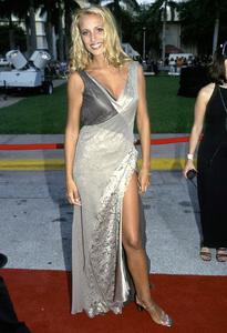 Angelina CastroLatin Billboard Awards: 2000 © 2000 Ariel Ramerez - Image 17540_0103