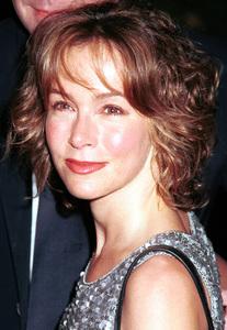 Jennifer GreyFilm Critics Awards: 2001 © 2001 Ariel Ramerez - Image 17574_0100