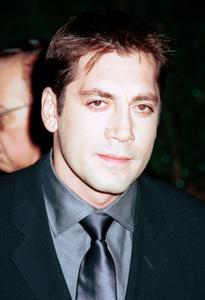 Javier BardemFilm Critics Awards: 2001 © 2001 Ariel Ramerez - Image 17574_0103