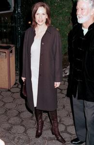 Hilary SwankFilm Critics Awards: 2001 © 2001 Ariel Ramerez - Image 17574_0105