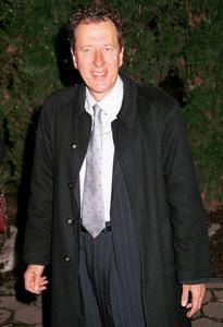 Geoffrey RushFilm Critics Awards: 2001 © 2001 Ariel Ramerez - Image 17574_0106