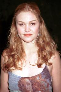 Julia StilesFilm Critics Awards: 2001 © 2001 Ariel Ramerez - Image 17574_0115