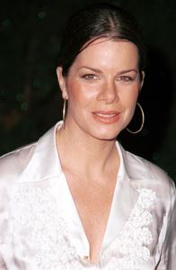 Marcia Gay HardenFilm Critics Awards: 2001 © 2001 Ariel Ramerez - Image 17574_0124