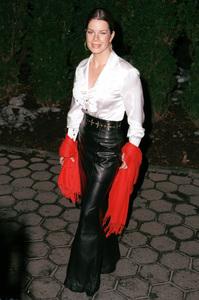 Marcia Gay HardenFilm Critics Awards: 2001 © 2001 Ariel Ramerez - Image 17574_0125