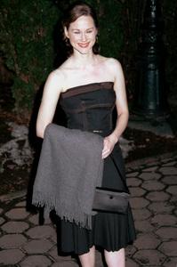 Laura LinneyFilm Critics Awards: 2001 © 2001 Ariel Ramerez - Image 17574_0126