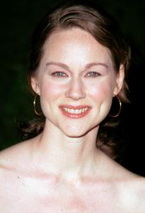 Laura LinneyFilm Critics Awards: 2001 © 2001 Ariel Ramerez - Image 17574_0127