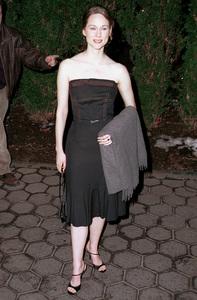 Laura LinneyFilm Critics Awards: 2001 © 2001 Ariel Ramerez - Image 17574_0128