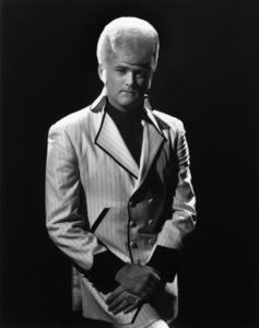 Wayne Cochran1969© 1978 Maurice Seymour - Image 17580_0003