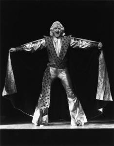 Wayne Cochran1973© 1978 Maurice Seymour - Image 17580_0005