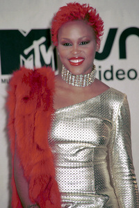 EveMTV Video Music Awards: 2000 © 2000 Ariel Ramerez - Image 17591_0100