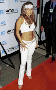 Jennifer LopezMTV Video Music Awards: 2000 © 2000 Ariel Ramerez - Image 17591_0106
