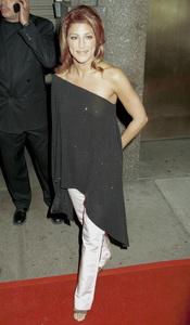 Jennifer EspositoMTV Video Music Awards: 2000 © 2000 Ariel Ramerez - Image 17591_0108