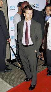Mark WahlbergMTV Video Music Awards: 2000 © 2000 Ariel Ramerez - Image 17591_0113