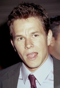 Mark WahlbergMTV Video Music Awards: 2000 © 2000 Ariel Ramerez - Image 17591_0114