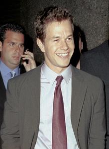Mark WahlbergMTV Video Music Awards: 2000 © 2000 Ariel Ramerez - Image 17591_0116