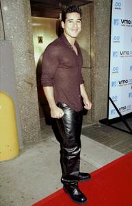 Mario LopezMTV Video Music Awards: 2000 © 2000 Ariel Ramerez - Image 17591_0118